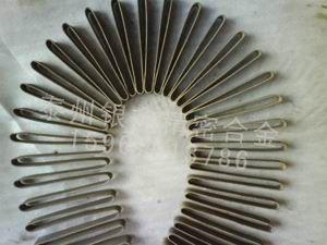 镍铬电阻带