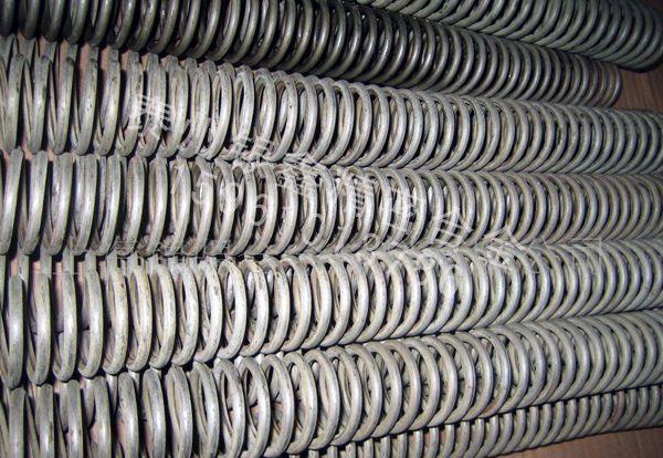 电加热管要多少钱是怎么计算的?