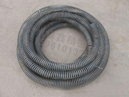 优质高温电阻丝