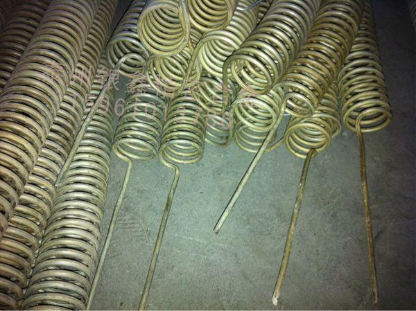 高温电阻丝厂家